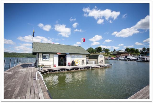 2019 Boat Rental Rates | Kent's Harbor, Inc