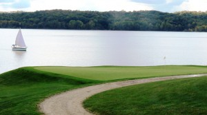 Golf Pictures 9-27-2012 022
