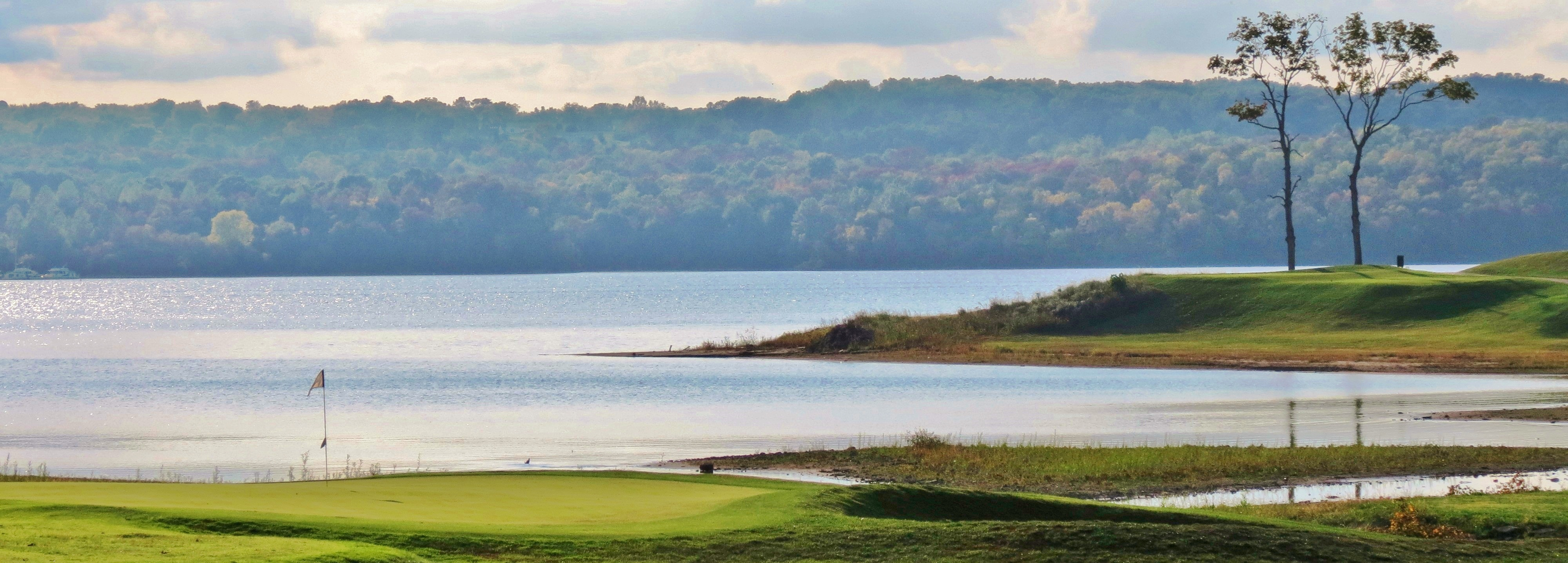 Sagamore Resort Ownership | Kent's Harbor, Inc