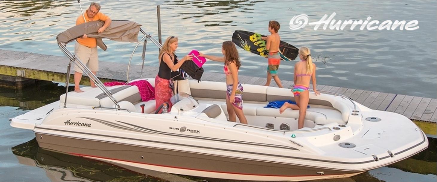 Boat Sales Kent S Harbor Inc